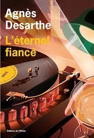 Leternel-fiance_750