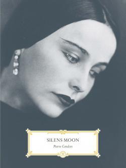 Silens-Moon_2133