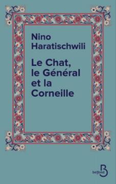Lechat-le-general-et-la-corneille_9457